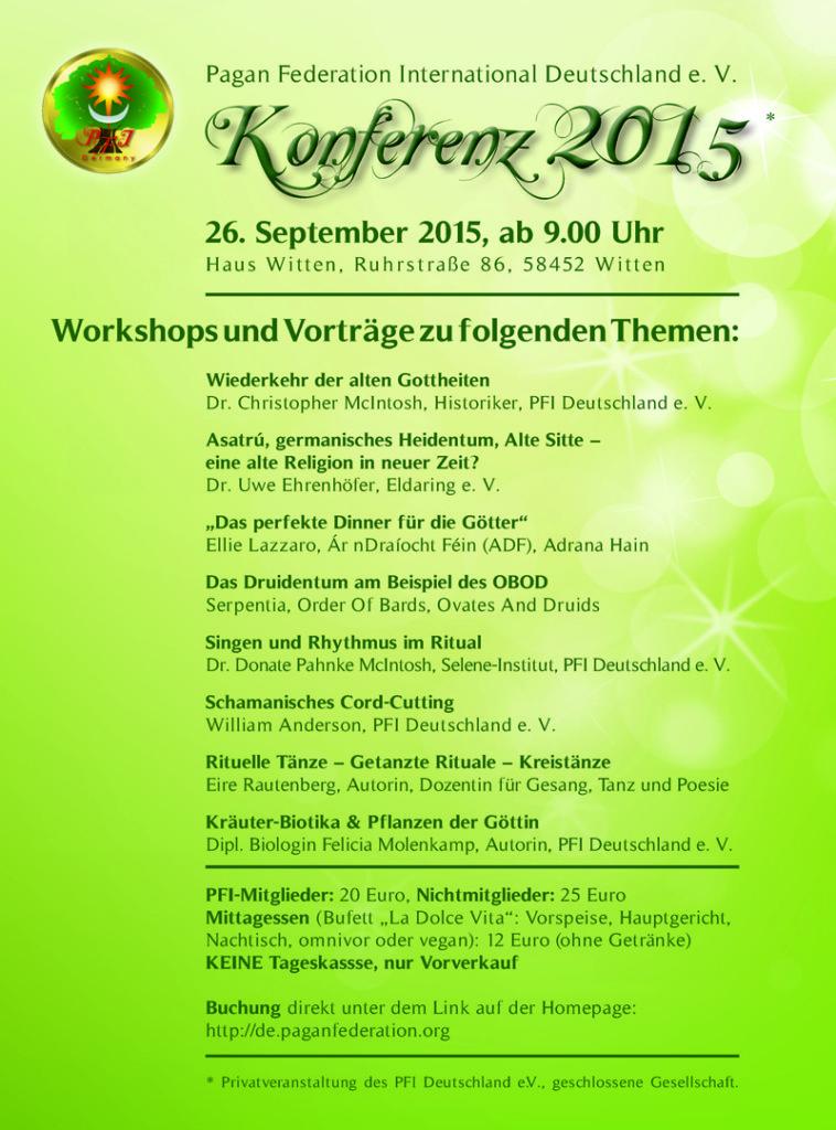 Konferenz-Plakat_A4_klein