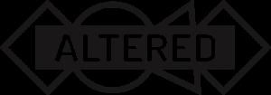 Altered Conference 2017 @ Essentis Bio Hotel   Berlin   Berlin   Deutschland